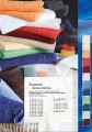Uterák Rujána výber z mnohých farieb Veba