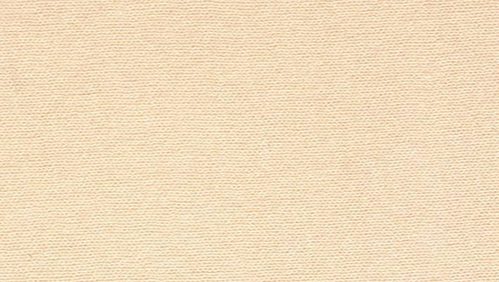 Plachta v prevedení jersey vo farbe svetlo béžovej napínacia