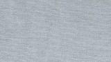 Napínacia jersey plachta svetlo šedá