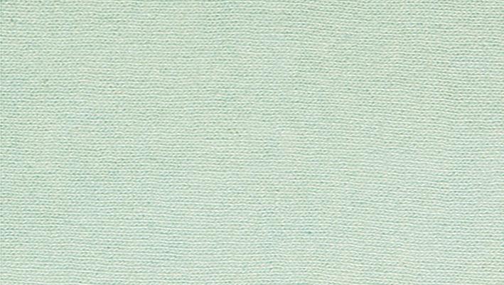 Plachta v prevedení jersey vo farbe svetlo zelenej napínacia Kvalitex