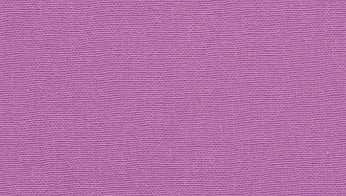 Plachta v prevedení jersey vo farbe svetlo fialovej napínacia