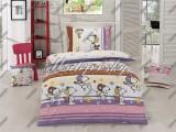 Obliečky Snoopy baloon krep