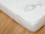 Matracový chránič PVC nepriepustný Dadka