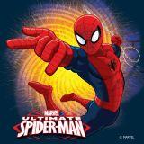 Vankúšik Spiderman 2016
