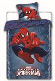 Obliečky Spiderman 2016