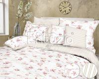 Bavlnené obliečky Rose Mary