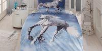 Obliečky Cavallo bavlna