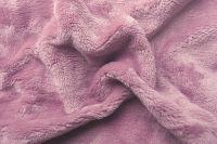 Prestieradlo mikroflanel fialové