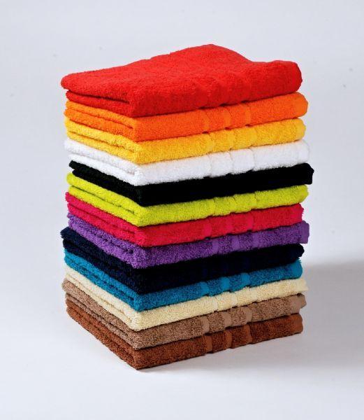 Froté uteráky a osušky Sofie 400g/m2 Profod