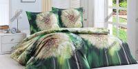 Bavlnené obliečky Dandelion digitál