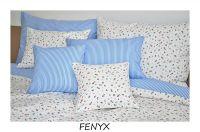 Bavlnené obliečky Fenyx