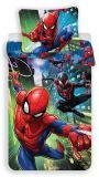 Obliečky Spiderman 05