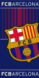 Osuška FC Barcelona 05