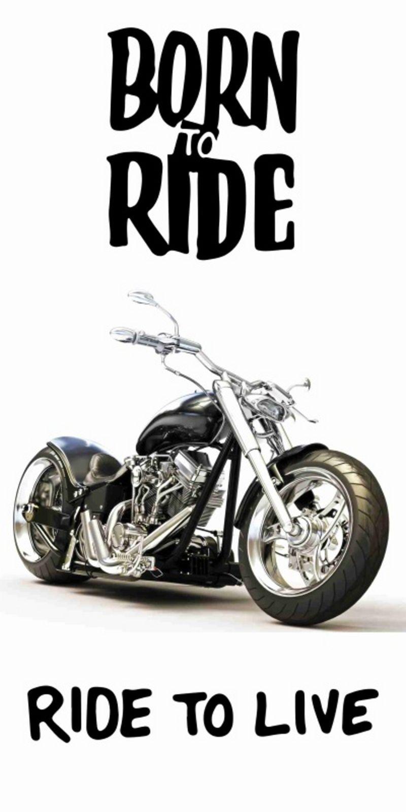 Osuška pre chlapcov s motívom motorky pre motorkárov Jerry Fabrics